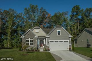 3069 Sunny Ridge Drive, Odenton, MD 21113 (#AA9913449) :: Pearson Smith Realty
