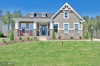 3021 Sunny Ridge Drive, Odenton, MD 21113 (#AA9913474) :: Pearson Smith Realty