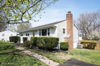 128 Valley View Avenue, Edgewater, MD 21037 (#AA9914207) :: Pearson Smith Realty