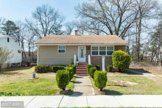522 Kent Road, Glen Burnie, MD 21060 (#AA9914683) :: Pearson Smith Realty