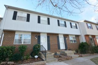 486 Mainview Court, Glen Burnie, MD 21061 (#AA9916253) :: Pearson Smith Realty