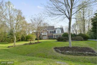 656 Sean Drive, Annapolis, MD 21401 (#AA9916567) :: Pearson Smith Realty