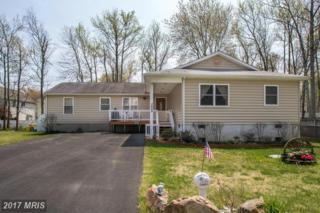 3609 Evelyn Gingell Avenue, Edgewater, MD 21037 (#AA9916667) :: Pearson Smith Realty