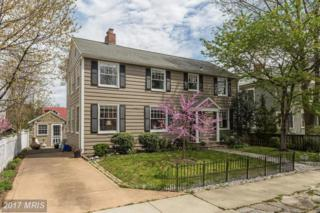 2 Murray Avenue, Annapolis, MD 21401 (#AA9916789) :: Pearson Smith Realty