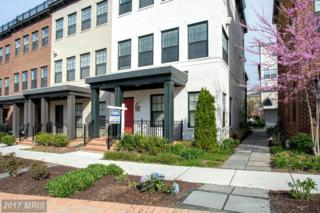 85 Southgate Avenue, Annapolis, MD 21401 (#AA9916802) :: Pearson Smith Realty