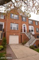 3725 Westfield Court, Edgewater, MD 21037 (#AA9917078) :: Pearson Smith Realty