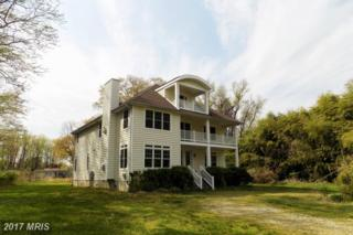 1024 Old Turkey Point Road, Edgewater, MD 21037 (#AA9917300) :: Pearson Smith Realty