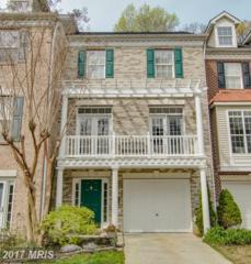226 Wintergull Lane, Annapolis, MD 21409 (#AA9917398) :: Pearson Smith Realty