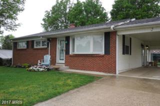 2 Hopkins Street, Glen Burnie, MD 21061 (#AA9917621) :: Pearson Smith Realty