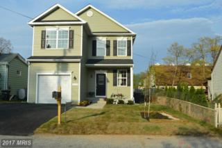 7715-A Overhill Road, Glen Burnie, MD 21060 (#AA9917672) :: Pearson Smith Realty