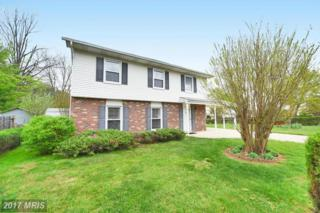 1024 Christmas Lane, Gambrills, MD 21054 (#AA9918794) :: Pearson Smith Realty
