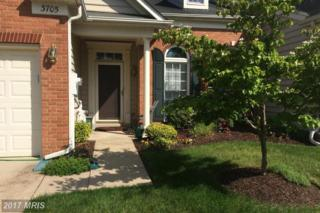 3705 Bayport Drive, Edgewater, MD 21037 (#AA9918809) :: Pearson Smith Realty
