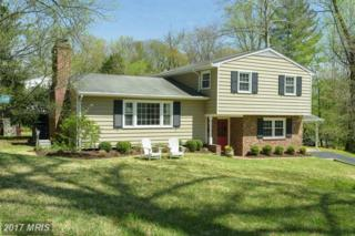 118 Roads End Lane, Severna Park, MD 21146 (#AA9919230) :: Pearson Smith Realty