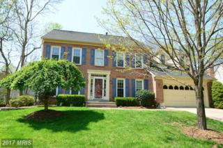 1710 Bloomsberry Court, Crofton, MD 21114 (#AA9919294) :: Pearson Smith Realty