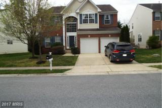 1220 Colonial Park Drive, Severn, MD 21144 (#AA9919303) :: LoCoMusings