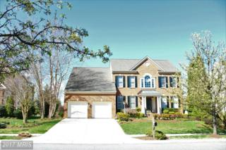 618 Lighthouse Landing Lane, Annapolis, MD 21409 (#AA9919357) :: Pearson Smith Realty
