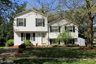 2953 Almondbury Drive E, Pasadena, MD 21122 (#AA9919734) :: Pearson Smith Realty