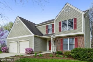 315 Canterfield Road, Annapolis, MD 21403 (#AA9919756) :: Pearson Smith Realty