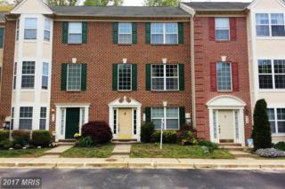 616 Talon Court, Arnold, MD 21012 (#AA9921351) :: Pearson Smith Realty