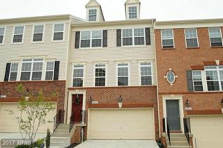8625 Stone Hill Lane, Laurel, MD 20724 (#AA9922189) :: Pearson Smith Realty