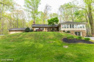 3657 Patuxent River Road, Davidsonville, MD 21035 (#AA9922984) :: Pearson Smith Realty