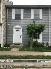 531 Realm Court E, Odenton, MD 21113 (#AA9923074) :: Pearson Smith Realty