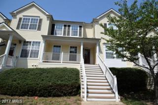 1443 Nestlewood Court, Crofton, MD 21114 (#AA9923959) :: Pearson Smith Realty