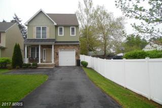 8506 Lexington Drive, Severn, MD 21144 (#AA9924019) :: Pearson Smith Realty