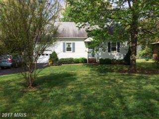 205 Oak Avenue, Severna Park, MD 21146 (#AA9924327) :: Pearson Smith Realty