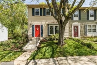 1110 Riverboat Court, Annapolis, MD 21409 (#AA9925491) :: Pearson Smith Realty