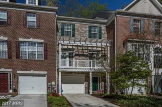 202 Wintergull Lane, Annapolis, MD 21409 (#AA9925759) :: Pearson Smith Realty