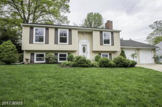 884 Willys Drive, Arnold, MD 21012 (#AA9926087) :: Pearson Smith Realty