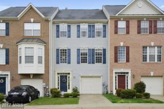 1022 Railbed Drive, Odenton, MD 21113 (#AA9927269) :: Circadian Realty Group