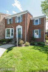 1461 Eagle Court, Arnold, MD 21012 (#AA9927421) :: Pearson Smith Realty