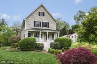 1 Tolson Street, Annapolis, MD 21401 (#AA9927488) :: Pearson Smith Realty