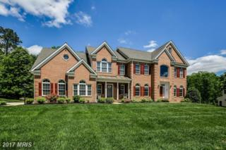 1508 Devere Drive, Pasadena, MD 21122 (#AA9927565) :: Pearson Smith Realty