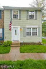 266 Chalet Circle E, Millersville, MD 21108 (#AA9928032) :: Pearson Smith Realty