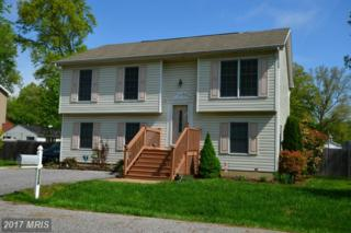 1314 Maple Street, Shady Side, MD 20764 (#AA9928668) :: Pearson Smith Realty