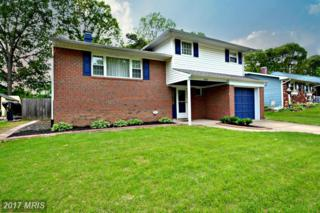 7993 Nolcrest Road, Glen Burnie, MD 21061 (#AA9928738) :: Pearson Smith Realty
