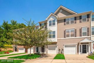 2575 Vireo Court, Odenton, MD 21113 (#AA9928772) :: Pearson Smith Realty
