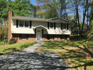 8348 Woodland Road, Millersville, MD 21108 (#AA9928840) :: Pearson Smith Realty