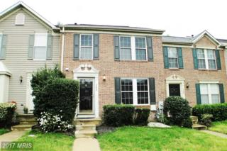123 Foxchase Drive, Glen Burnie, MD 21061 (#AA9929055) :: Pearson Smith Realty