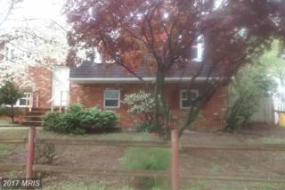 8221 Millfield Court, Millersville, MD 21108 (#AA9929461) :: LoCoMusings