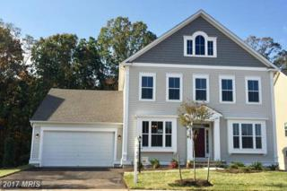 2106 Basil Hall Ln, Gambrills, MD 21054 (#AA9930200) :: Pearson Smith Realty