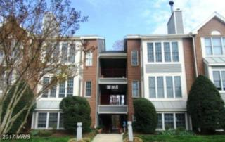 2707 Summerview Way #7101, Annapolis, MD 21401 (#AA9931056) :: Pearson Smith Realty