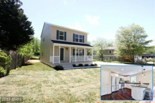 15 Wendover Road, Glen Burnie, MD 21060 (#AA9931127) :: Pearson Smith Realty