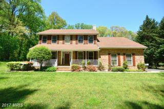 2018 Martins Grant Court, Crownsville, MD 21032 (#AA9931153) :: Pearson Smith Realty