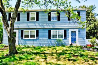 740 Match Point Drive, Arnold, MD 21012 (#AA9931423) :: Pearson Smith Realty