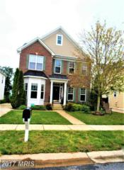 3283 Mulberry Street, Edgewater, MD 21037 (#AA9931597) :: Pearson Smith Realty