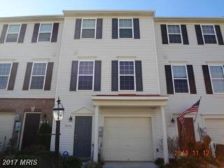 6810 Warfield Street, Glen Burnie, MD 21060 (#AA9931855) :: The Speicher Group of Long & Foster Real Estate
